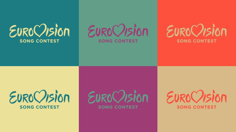 eurovision_colors.jpg
