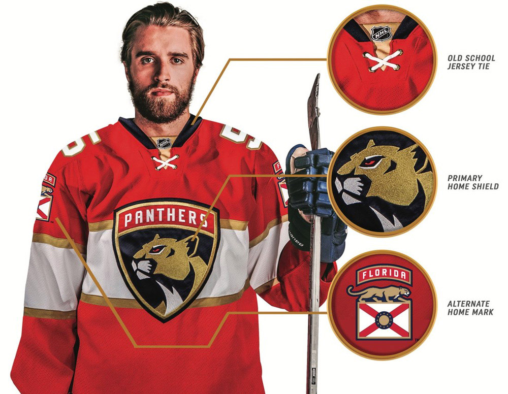 florida_panthers_uniformes_01.jpg