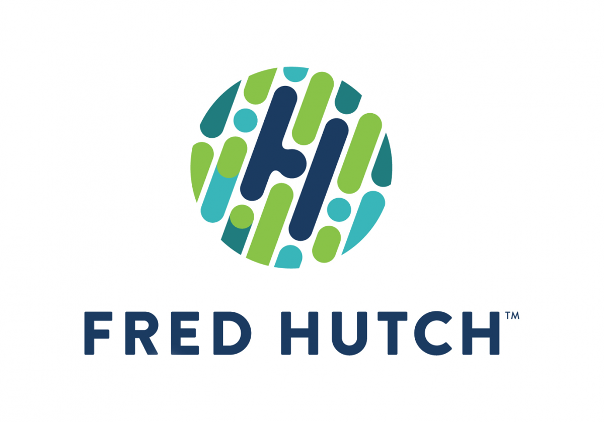 fred_hutch_logotipo.png