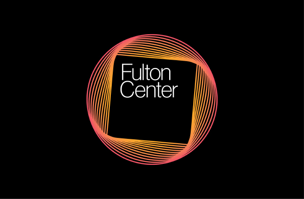 fulton_center-logotipo.jpg