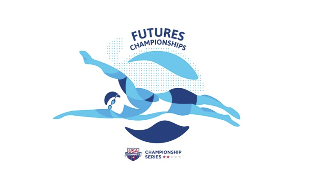 futures_championships_logo_usa_swimming.jpg