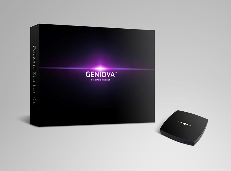 geniova_03_packaging.jpg