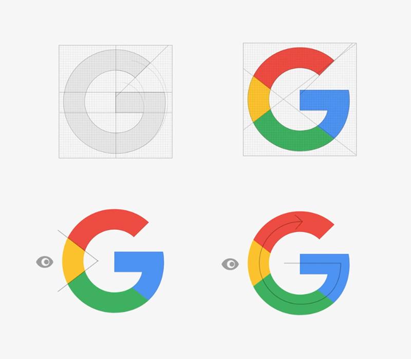 google_g.jpg