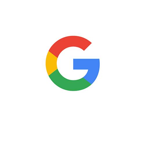google_icono_despues.jpg