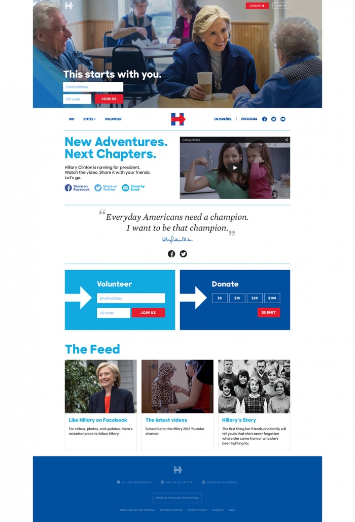 hillary-for-america_logo_website.jpg