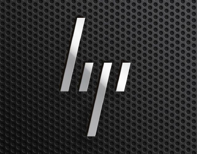 hp_nuevo_logo_brandemia_7.jpg