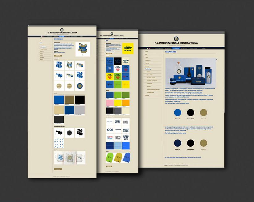 inter-design-3.jpg