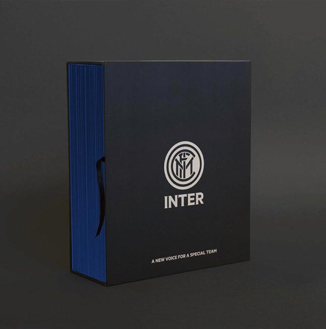inter-design-5.jpg