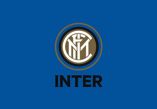 inter-design.jpg