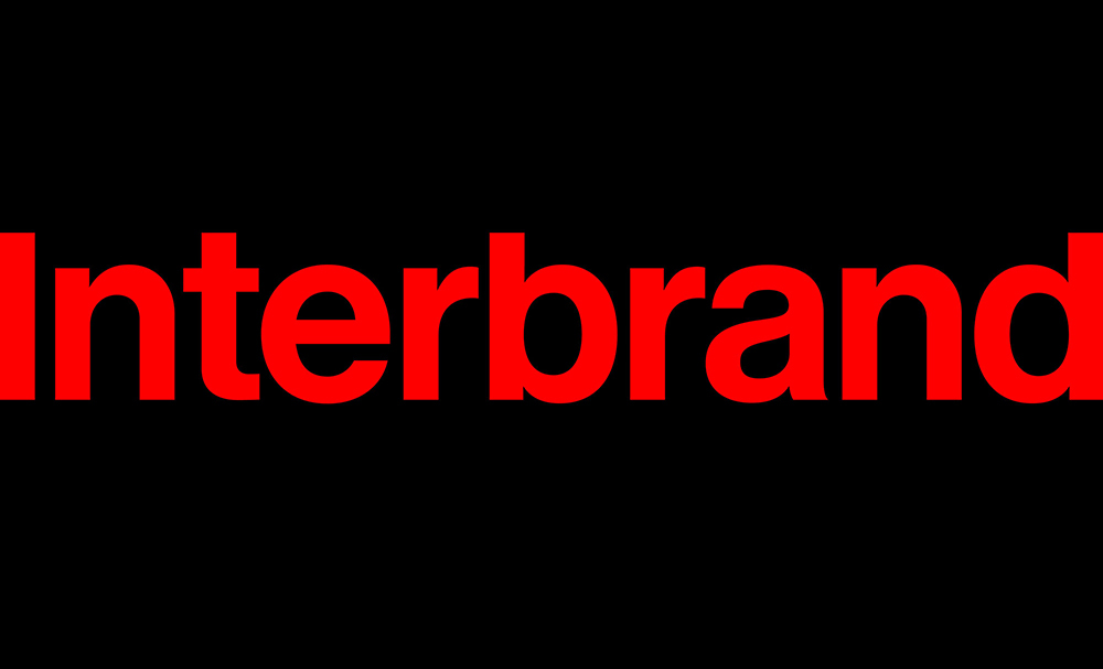 interbrand-logo-matthijs-matt-van-leeuwen-kozue-yamada-andy-payne-best-global-brands-1.jpg