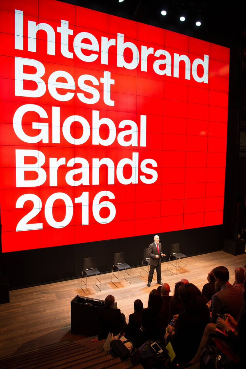 interbrand-logo-matthijs-matt-van-leeuwen-kozue-yamada-andy-payne-best-global-brands.jpg