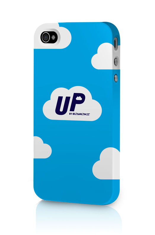 iphone_case_2x1.jpg