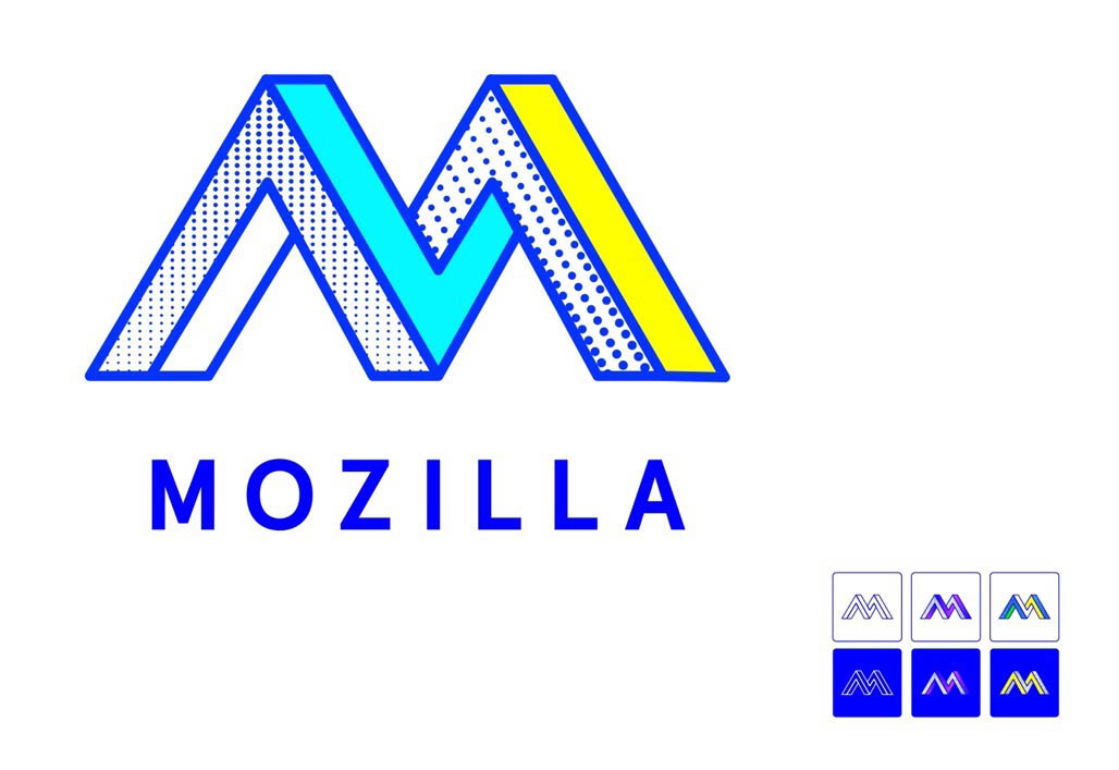 jb_mozilla_f_impossible_1.jpg