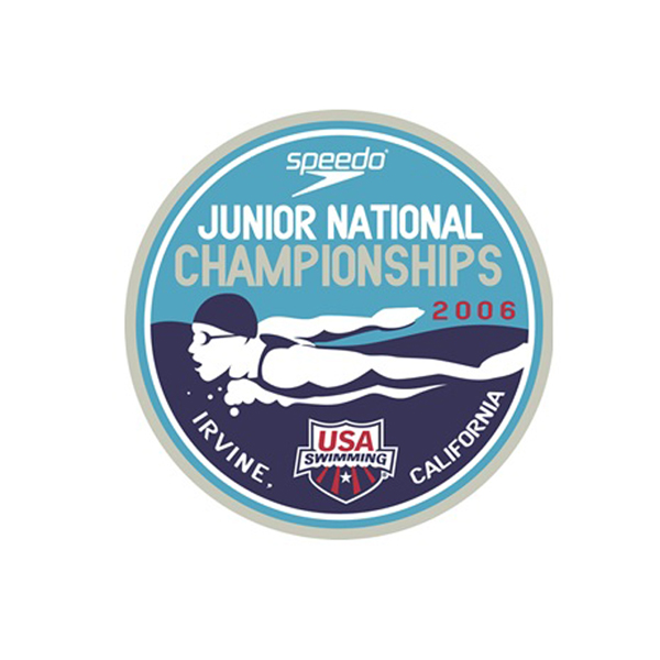 junior-national_championships_logo.jpg