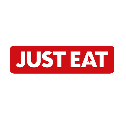 just_eat_logo_antes.jpg