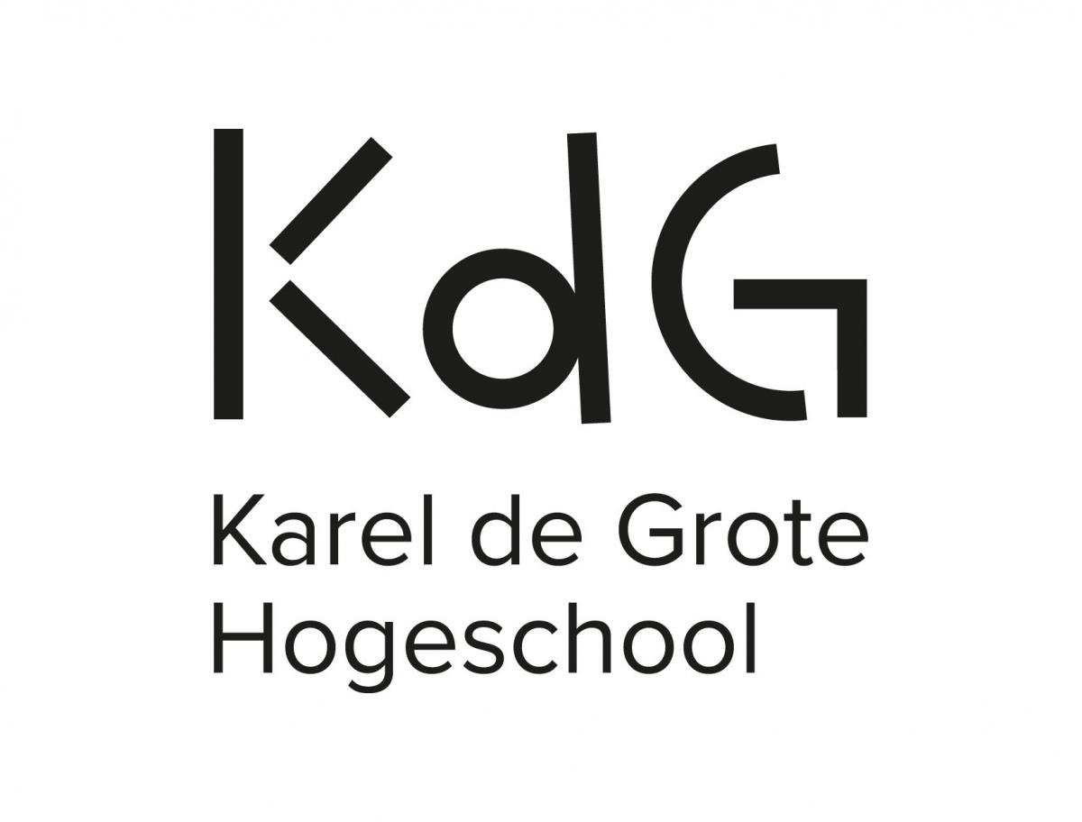 karel_de_grote_nuevo_logo.jpg