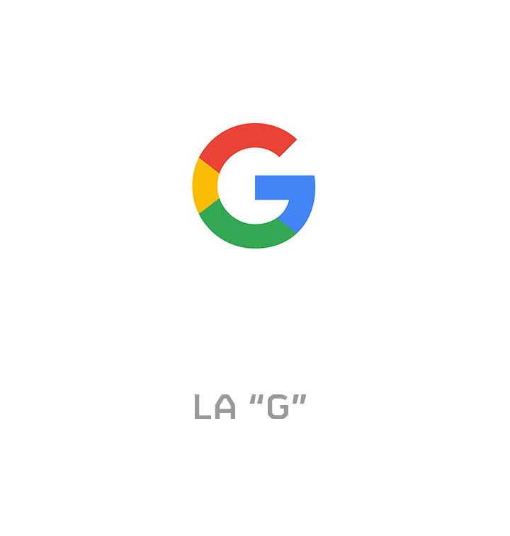 la_g_0.jpg