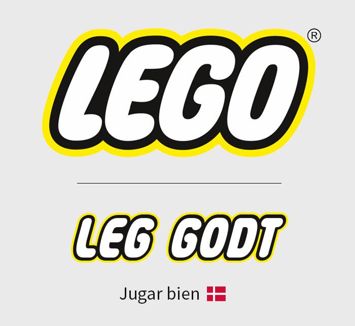 lego_logo_explicacion.jpg