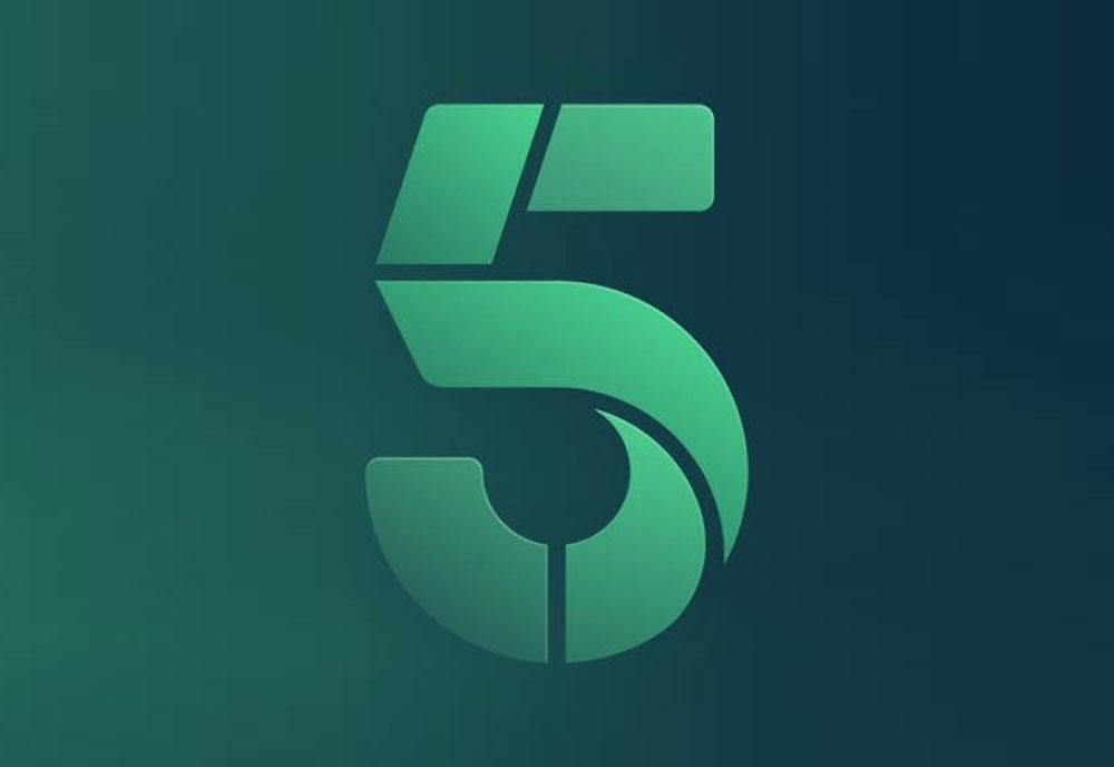 logo-channel_5.jpg