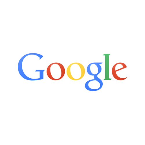 logo-google-antes.jpg