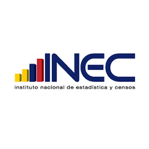 logotipo ministerio del interior ecuador