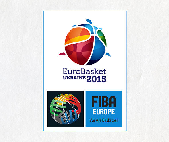 logo-oficial-eurobasket-2015-ucrania-fiba-we-are-basketball.jpg