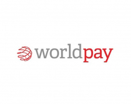 logo-world_pay.jpg