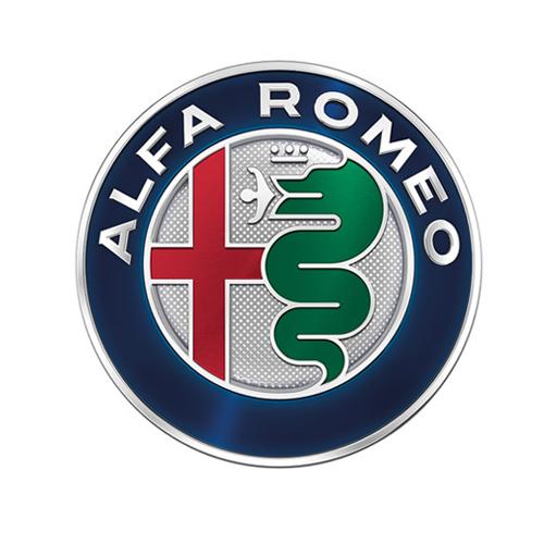 http://www.brandemia.org/sites/default/files/sites/default/files/logo_alfa_romeo_desoues.jpg