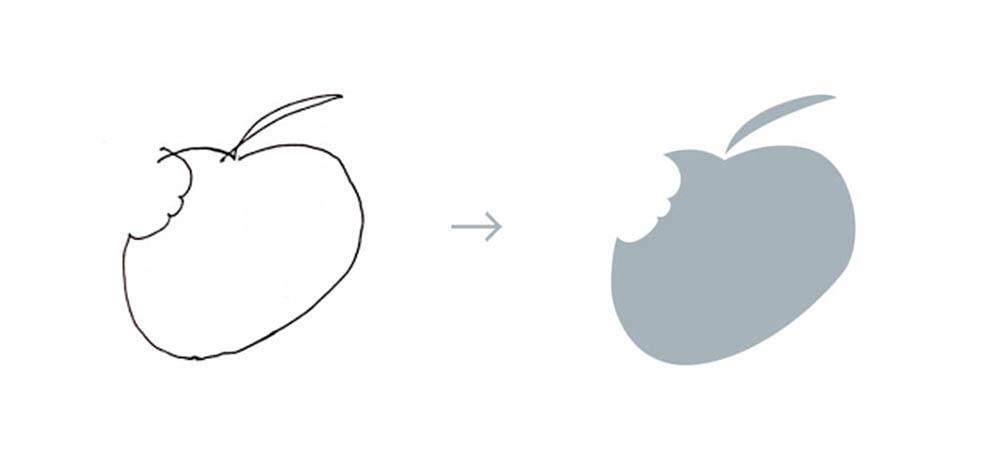 logo_apple_transformado.jpg