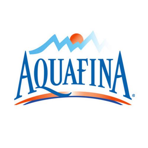 Aquafina El Agua De Pepsi Rediseña Su Marca Y Sus Envases Brandemia