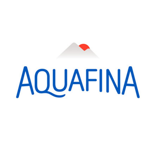 logo_aquafina_despues.jpg