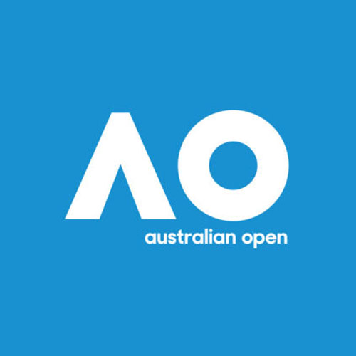 logo_australian_open_despues.jpg