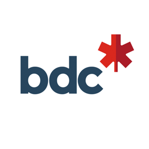 logo_bdc_despues.jpg