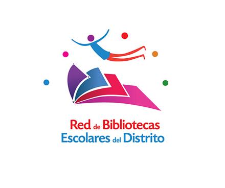 Las bibliotecas escolares de bogot tienen nueva marca for Trabajo en comedores escolares bogota