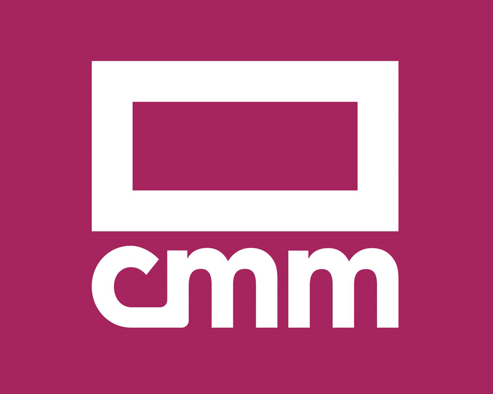 Por qu el nuevo logo de castilla la mancha tv nos debe for Canal castilla la mancha
