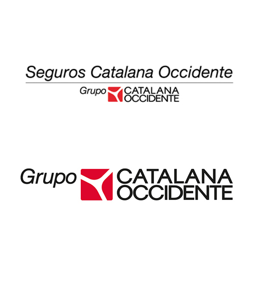 logo_catalana_occidente_antes_.jpg