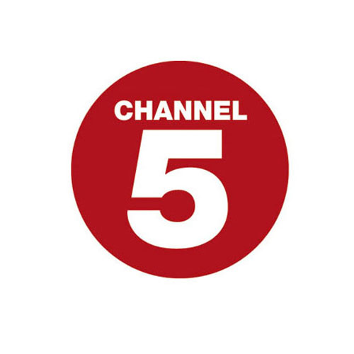 logo_channel_5_antes.jpg
