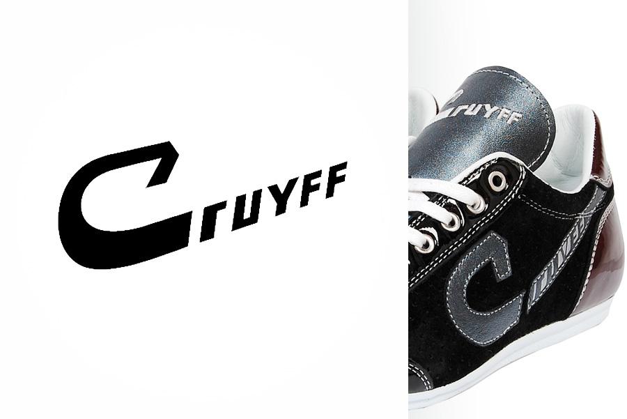 logo_cruyff.jpg