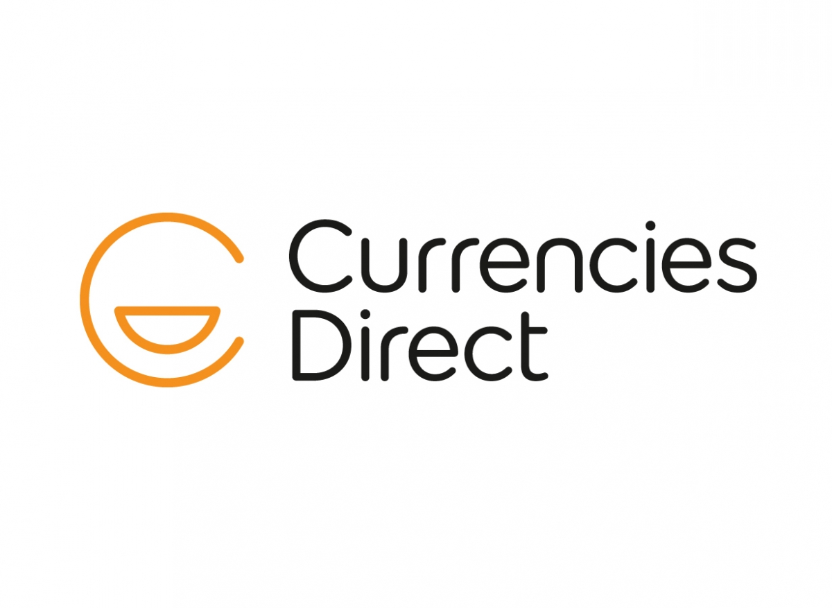 logo_currencies_principal.jpg