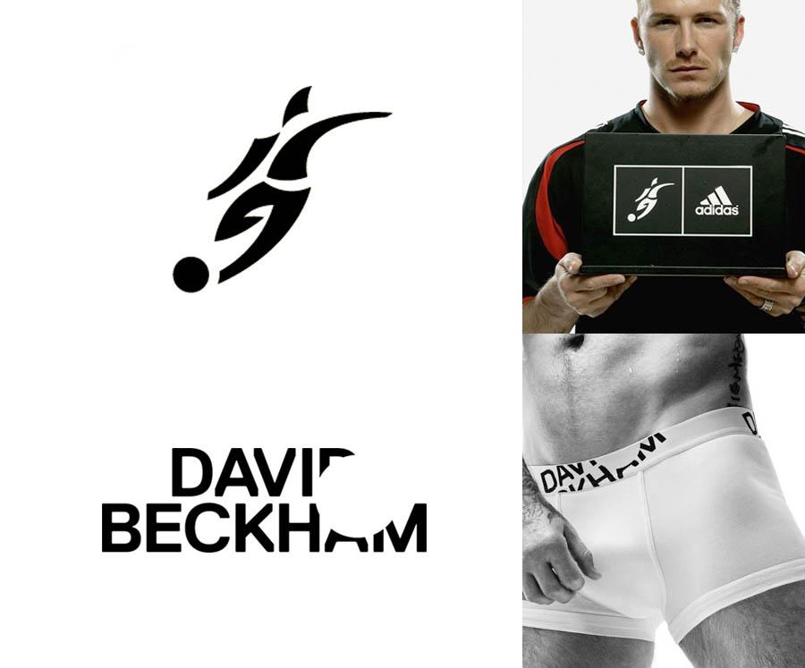logo_david_beckham.jpg