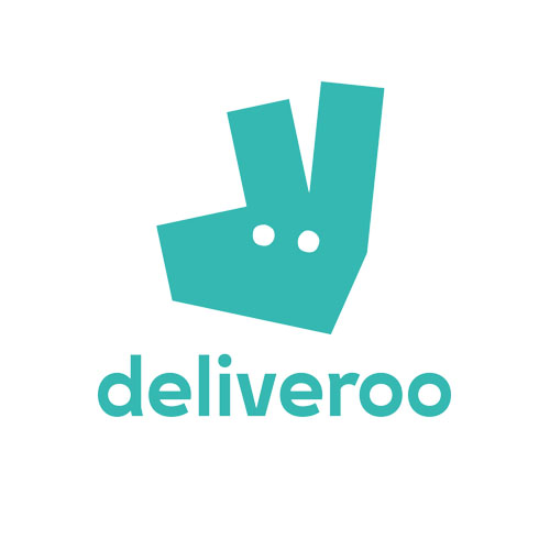 logo_deliveroo_despues.jpg