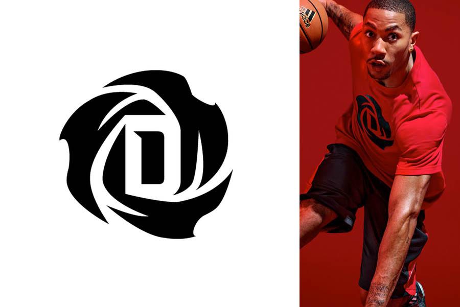 logo_derek-rose.jpg