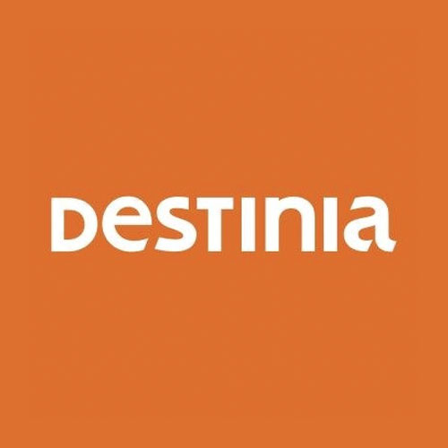 logo_destinia_despues_0.jpg