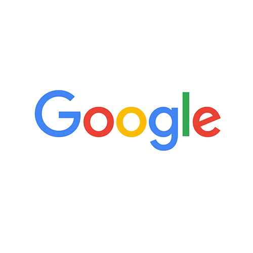 logo_google-despues.jpg