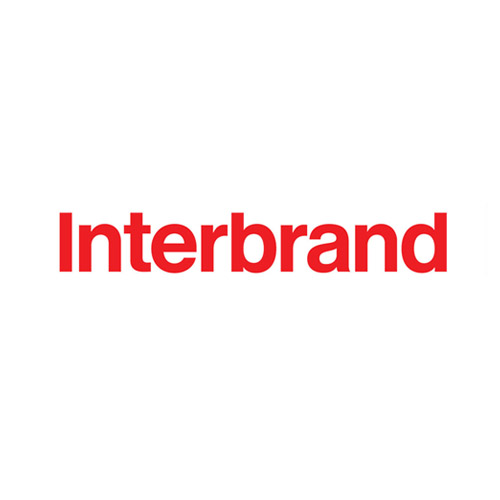 logo_interbrand-despues.jpg