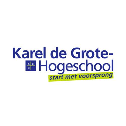 logo_kdg_antes.jpg