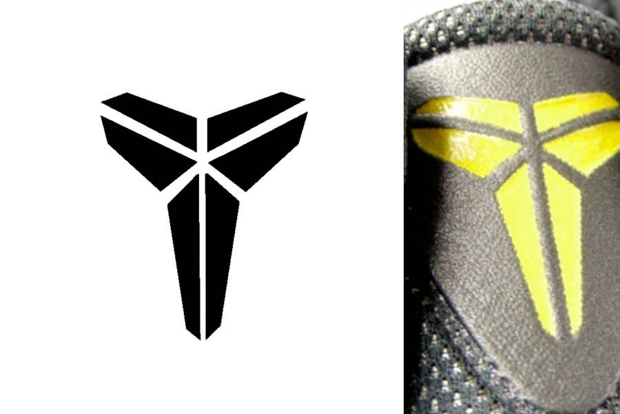 logo_kobe-briant.jpg