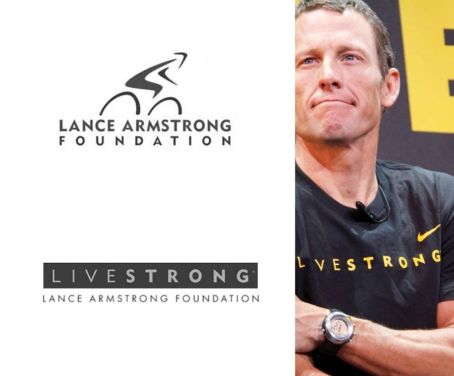 logo_lance-amstrong.jpg