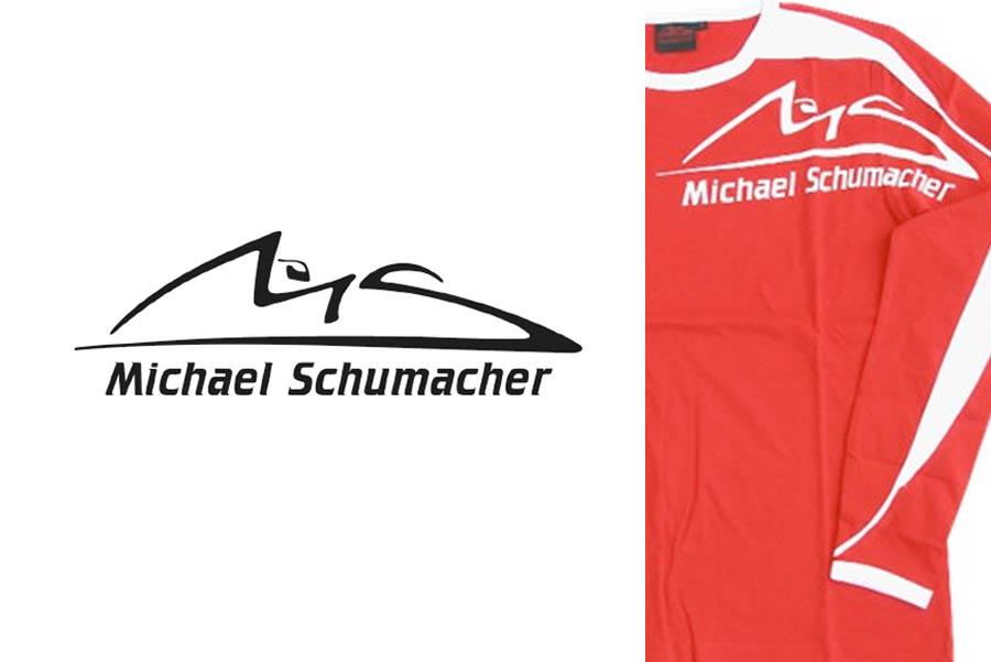 logo_michael_schumacher.jpg