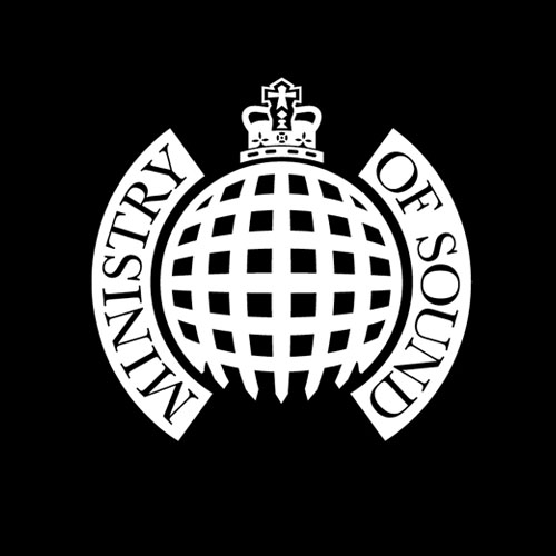 logo_ministry_of_sound_antes.jpg